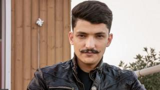 Νοέμβριος: Με το… μουστάκι μας κατά του καρκίνου του προστάτη!