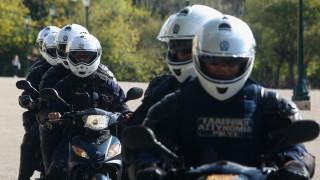 Αστυνομική επιχείρηση σε κέντρο διασκέδασης στην Αθήνα: 10 συλλήψεις για ναρκωτικά
