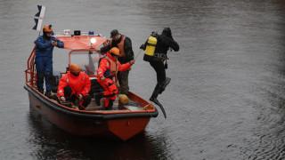 Ρωσία: Βρέθηκε σε ποτάμι το διαμελισμένο πτώμα της φοιτήτριας - Τι υποστήριξε ο ιστορικός