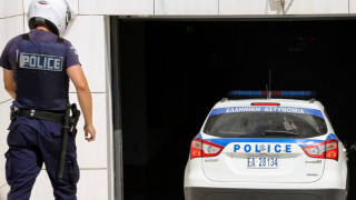 Καβάλα: Εξιχνιάστηκε η δολοφονία του 59χρονου ιδιοκτήτη καντίνας
