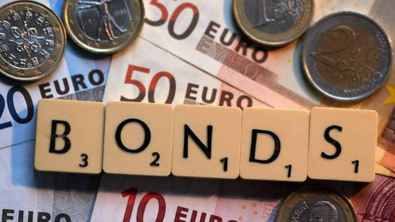 Συνεχίζονται οι ρευστοποιήσεις στα ελληνικά ομόλογα - Κλειδώνουν κέρδη οι επενδυτές