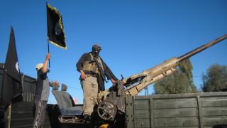 Επιχείρηση «Επαναπατρισμός»: Ο κίνδυνος πίσω από τις επιστροφές μαχητών του ISIS σε ΗΠΑ και ΕΕ