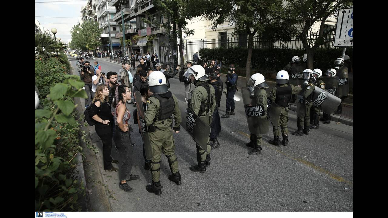 https://cdn.cnngreece.gr/media/news/2019/11/11/197028/photos/snapshot/2753349.jpg