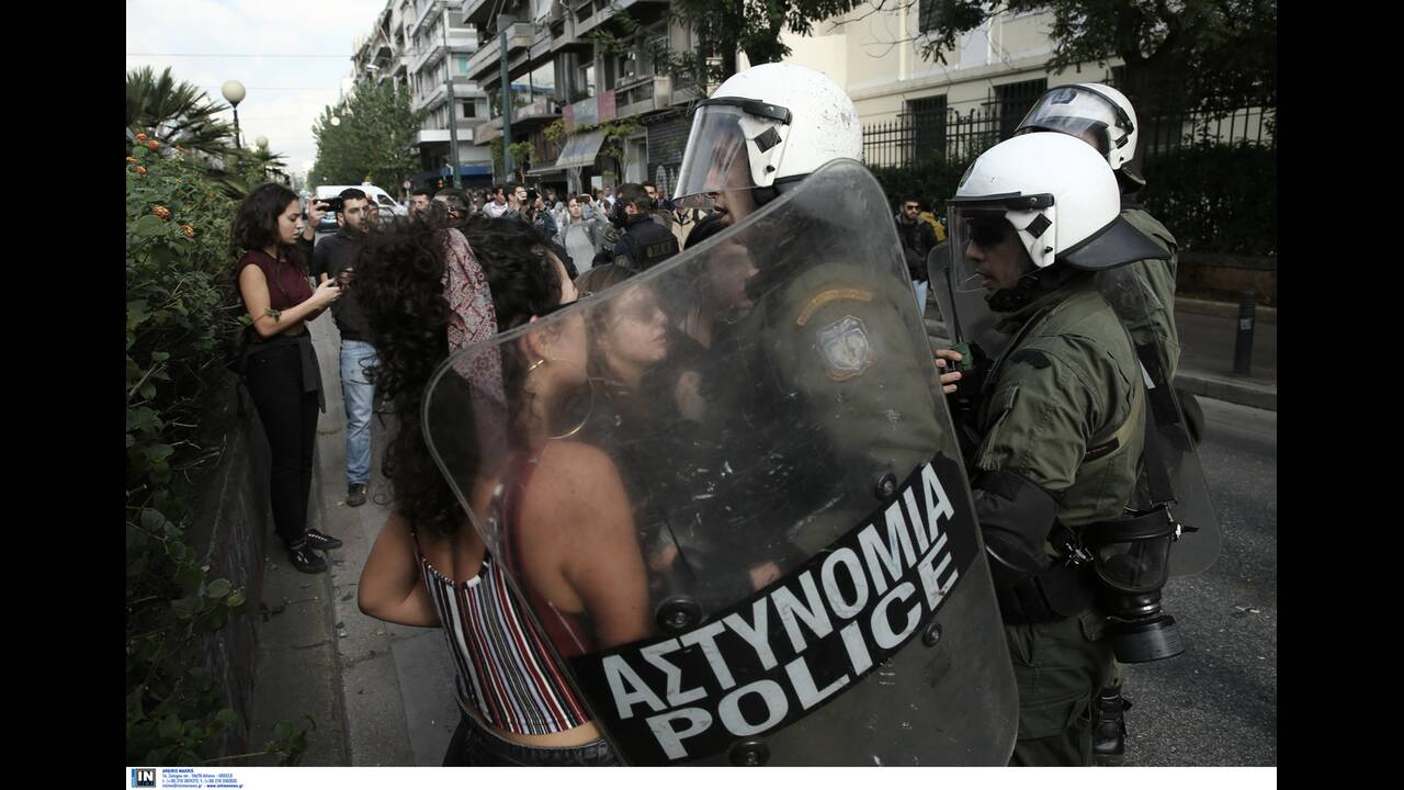 https://cdn.cnngreece.gr/media/news/2019/11/11/197028/photos/snapshot/2753356.jpg