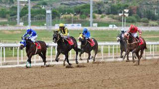 Markopoulo Park: Επικράτησαν τα φαβορί και μοίρασαν κέρδη σε 130 νικητές στο ΣΚΟΡ 6