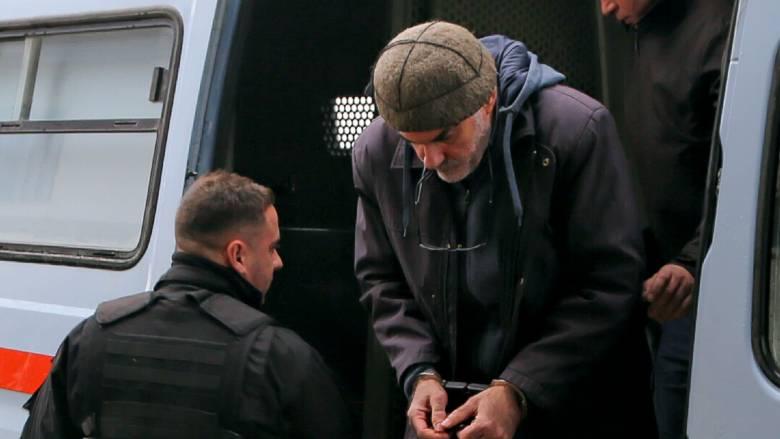 Συνήγοροι οικογένειας Γρηγορόπουλου: Δικαίωση η εισαγγελική απόφαση για Κορκονέα
