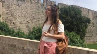 Δολοφονία Τοπαλούδη: Η «συγγνώμη» της οικογένειας του Ροδίτη κατηγορούμενου