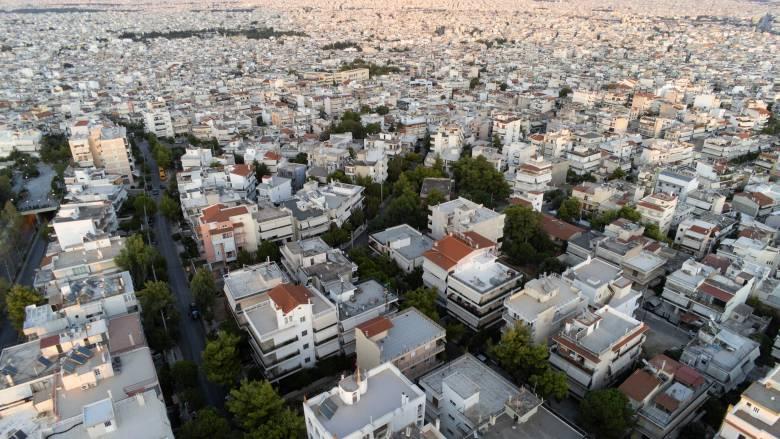 Πάνω από 31.000 αιτήσεις για την προστασία της α' κατοικίας - Σε 7 εγκρίθηκε επιδότηση