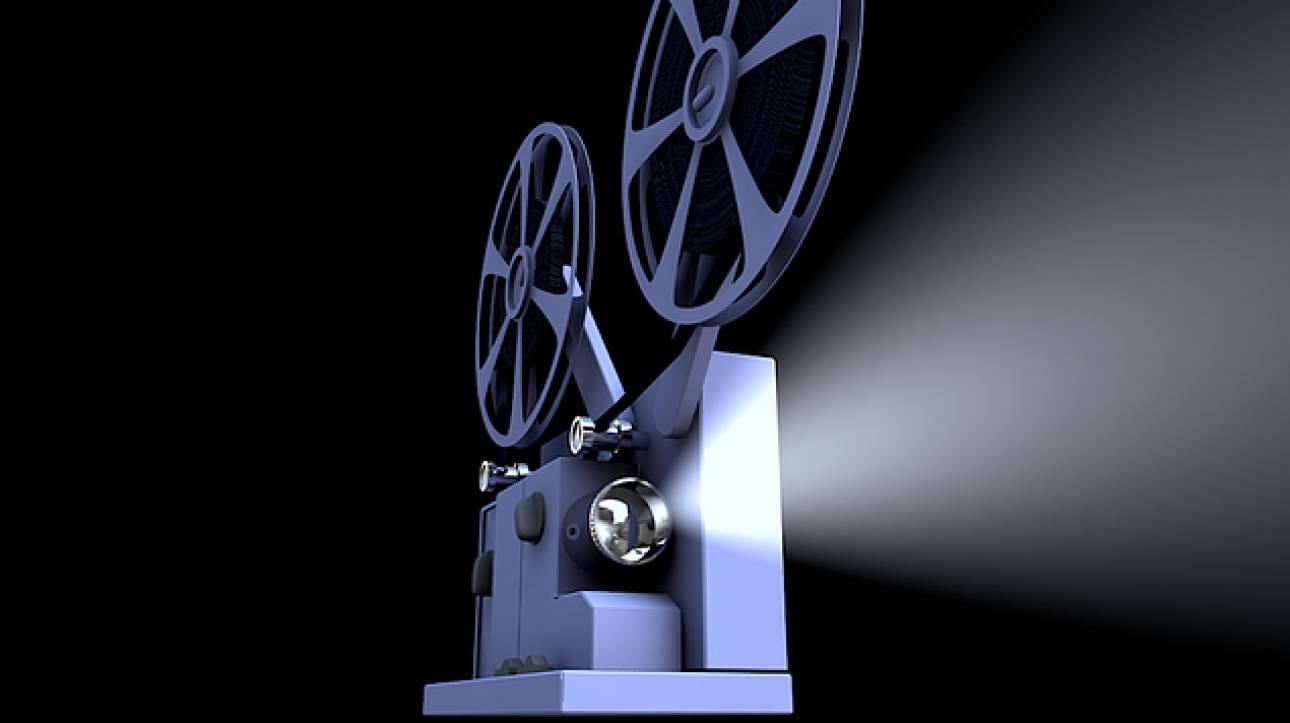 Οι ταινίες της εβδομάδας 14/11 - 20/11 (trailers)