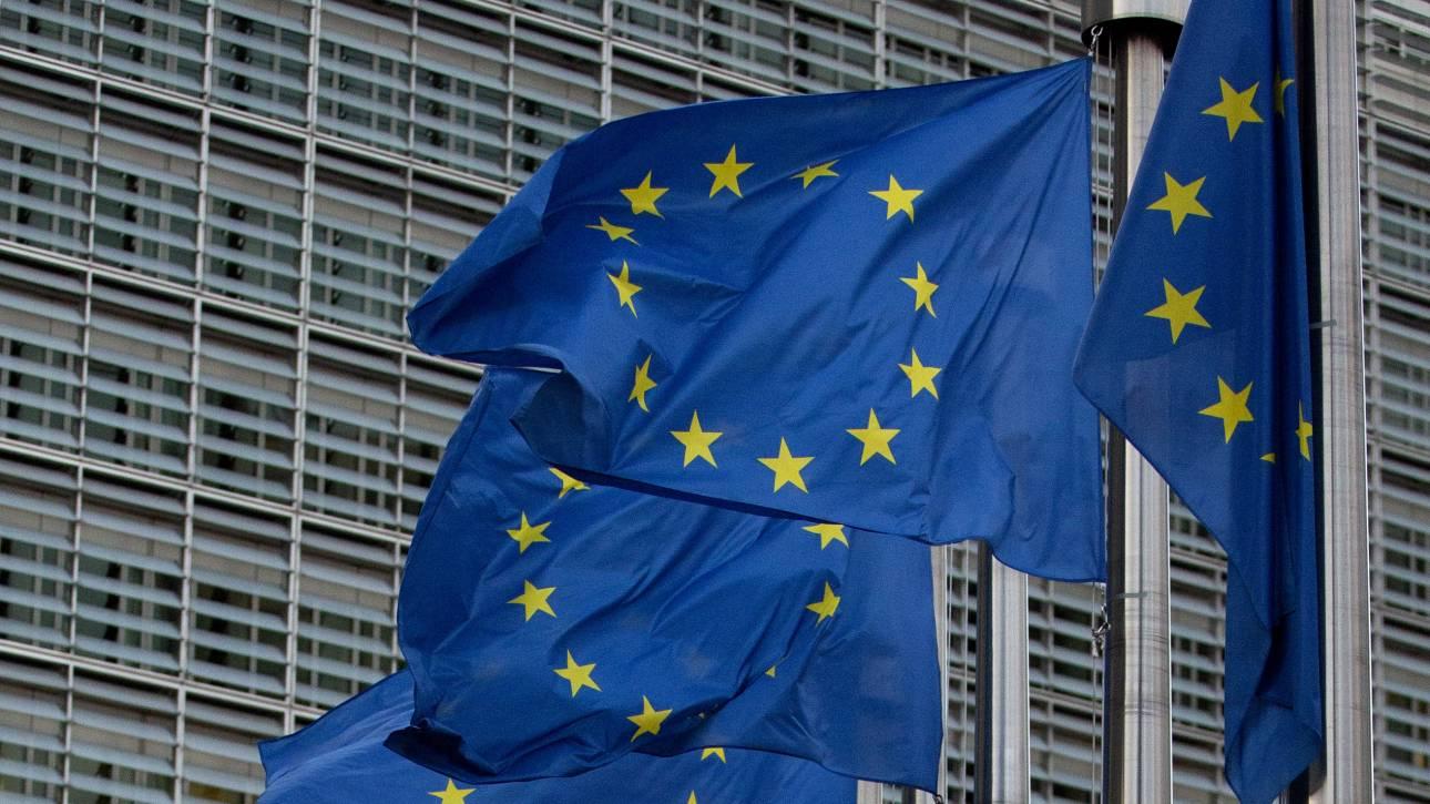 Ευρωπαϊκό Δικαστήριο: Ειδική σήμανση στα τρόφιμα από τα κατεχόμενα από το Ισραήλ εδάφη
