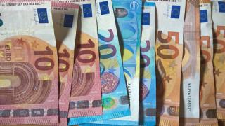 ΙΟΒΕ: Πως η κεφαλαιαγορά θα καταστεί μοχλός για την ενίσχυση της αποταμίευσης