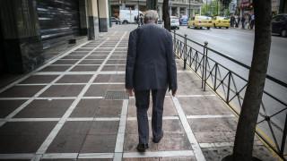 Συντάξεις: Αναδρομικά από 1.350 έως 30.000 ευρώ για έξι κατηγορίες συνταξιούχων