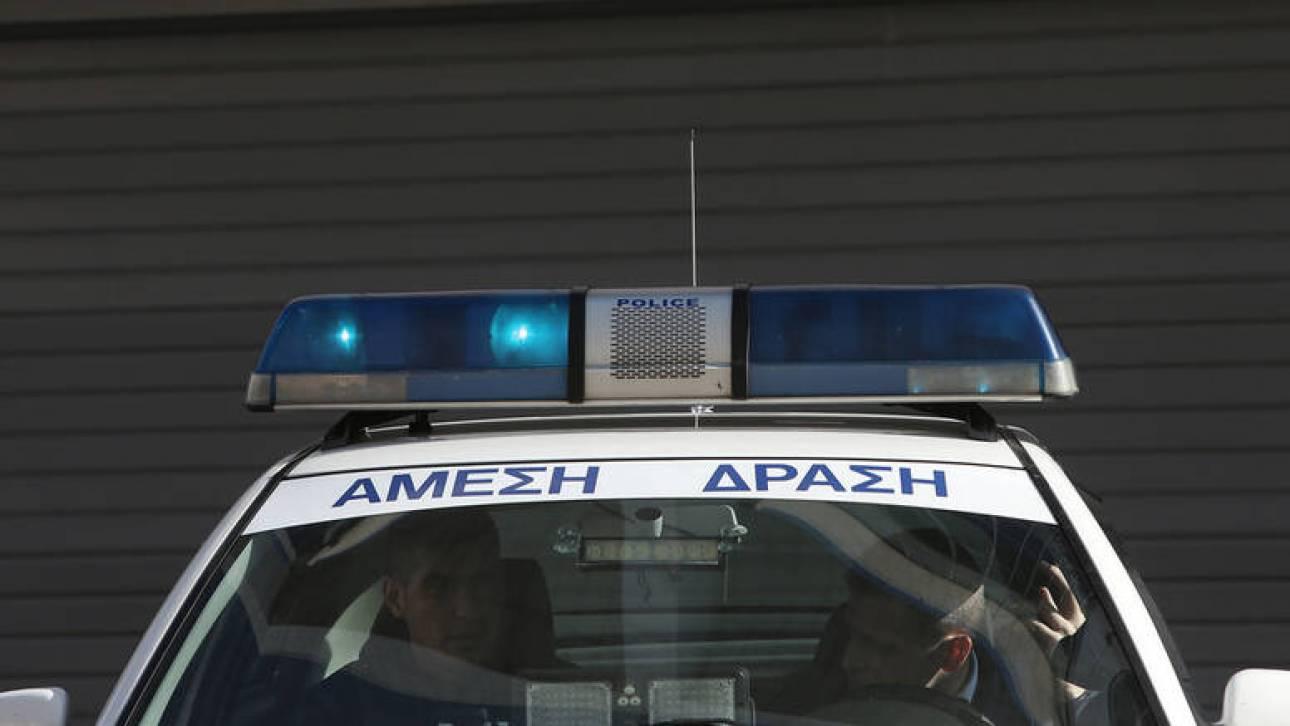 52χρονος είχε καταπιεί 46 συσκευασίες ηρωίνης – Συνελήφθη στα Χανιά