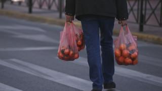 Ξεκίνησε η διανομή ειδών οπωροπωλείου σε Δήμους του Νοτίου Τομέα Αθηνών