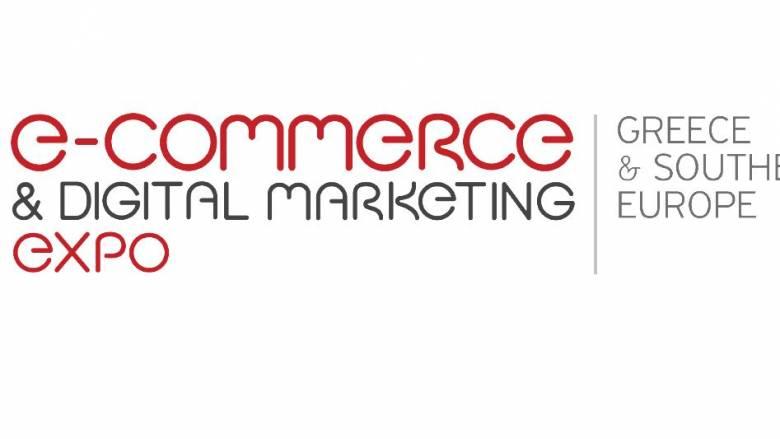 Νέο ρεκόρ συμμετοχών για την eCommerce & Digital Marketing Expo 2019