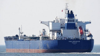 Πειρατεία στο Τόγκο - ΥΠΕΞ: Διαρκής επικοινωνία για την ασφαλή επιστροφή του απαχθέντος ναυτικού