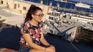 Δολοφονία Τοπαλούδη - Ξεσπά ο πατέρας: «Με μια συγγνώμη η Ελένη δεν γυρίζει πίσω»