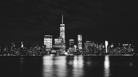 Οι πιο καινοτόμες πόλεις του πλανήτη: Η πρωταθλήτρια Νέα Υόρκη και η μεγάλη χαμένη