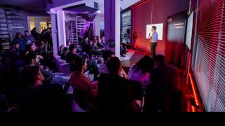 Στις 21 Νοεμβρίου η μεγάλη ανοιχτή εκδήλωση του INVENT ICT