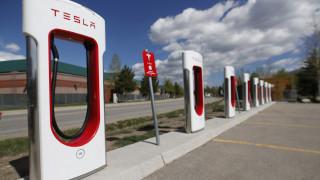 Tesla: Έρχεται το πρώτο εργοστάσιο ηλεκτρικών αυτοκινήτων στην Ευρώπη