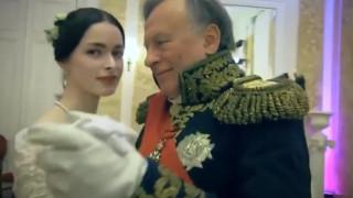 Η Ίζαμπελ ο «άρχοντας»: Νέες αποκαλύψεις και βίντεο για τη δολοφονία φοιτήτριας στη Ρωσία