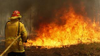 Αυστραλία: 150 ανεξέλεγκτες πυρκαγιές - Προειδοποίηση «άμεσης εγκατάλειψης» σε κατοίκους