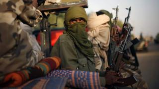 Τουρκία: Γερμανία και Ολλανδία συμφώνησαν να πάρουν πίσω κρατούμενους τζιχαντιστές του ISIS
