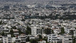 Προστασία α' κατοικίας: Επιταχύνονται οι διαδικασίες