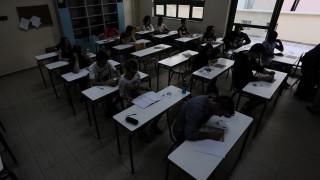 Κρήτη: Συνελήφθη ο μαθητής που έβγαλε όπλο μέσα στο σχολείο