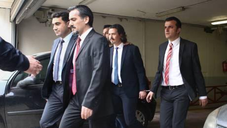 Κύκλοι Δένδια: Αδιανόητο να έχουν συμβεί τα όσα καταγγέλλονται για τους 8 Τούρκους αξιωματικούς