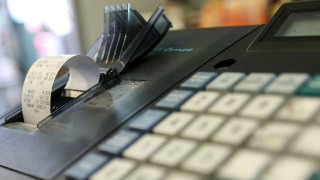 Κύκλωμα με «πειραγμένες» ταμειακές μηχανές εντόπισε η ΑΑΔΕ