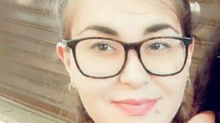 Δολοφονία Τοπαλούδη: Ψυχολογικά προβλήματα επικαλούνται οι κατηγορούμενοι