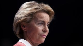 Βρετανία: Μετά τις βουλευτικές εκλογές θα οριστεί Ευρωπαίος Επίτροπος