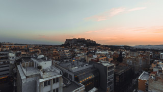 Χρυσή Βίζα: Ο «τιμοκατάλογος» για την απόκτησή της