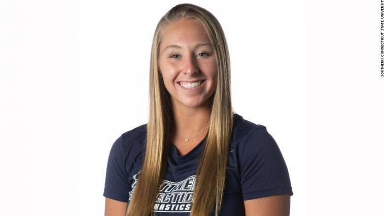 ΗΠΑ: Νεκρή 20χρονη αθλήτρια της ενόργανης μετά από ατύχημα σε προπόνηση