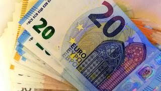 ΚΕΑ: Πότε θα καταβληθούν τα χρήματα της πληρωμής Νοεμβρίου