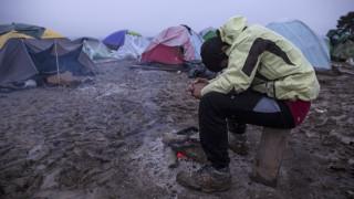 Spiegel: Μαζικά push-back προσφύγων και μεταναστών από την Ελλάδα στην Τουρκία
