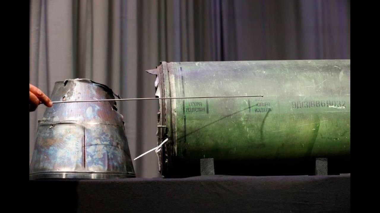 https://cdn.cnngreece.gr/media/news/2019/11/14/197368/photos/snapshot/2018-05-24T094415Z_708238488_RC178E7C2500_RTRMADP_3_UKRAINE-CRISIS-MH17.jpg