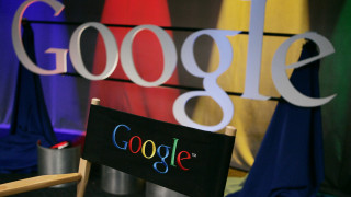 Goole Maps και Google Translate συνεργάζονται για τη διευκόλυνση των ταξιδιωτών σε ξένες χώρες