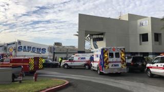 Πυροβολισμοί σε σχολείο στην Καλιφόρνια: Μία νεκρή, αρκετοί τραυματίες – Συνελήφθη ο δράστης (pics)