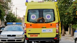 Σέρρες: «Άνοιξα το στόμα του σκύλου για να βγάλω το πόδι του» - Συγκλονίζει η μητέρα του 9χρονου