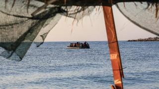 Προσφυγικό: Ανεβαίνει η ένταση με την Τουρκία – Προειδοποιητικά πυρά από το Λιμενικό