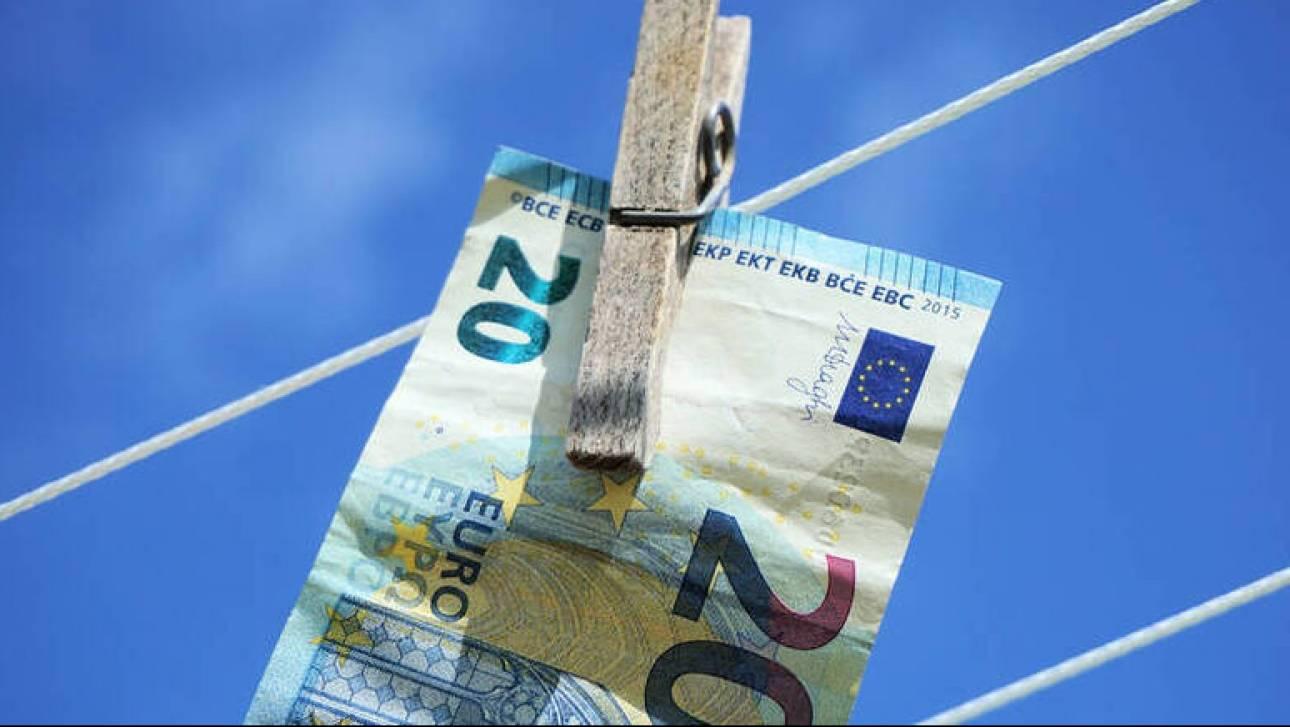 Δεσμεύσεις 68 εκατ. ευρώ για φοροδιαφυγή από την Αρχή για το Ξέπλυμα