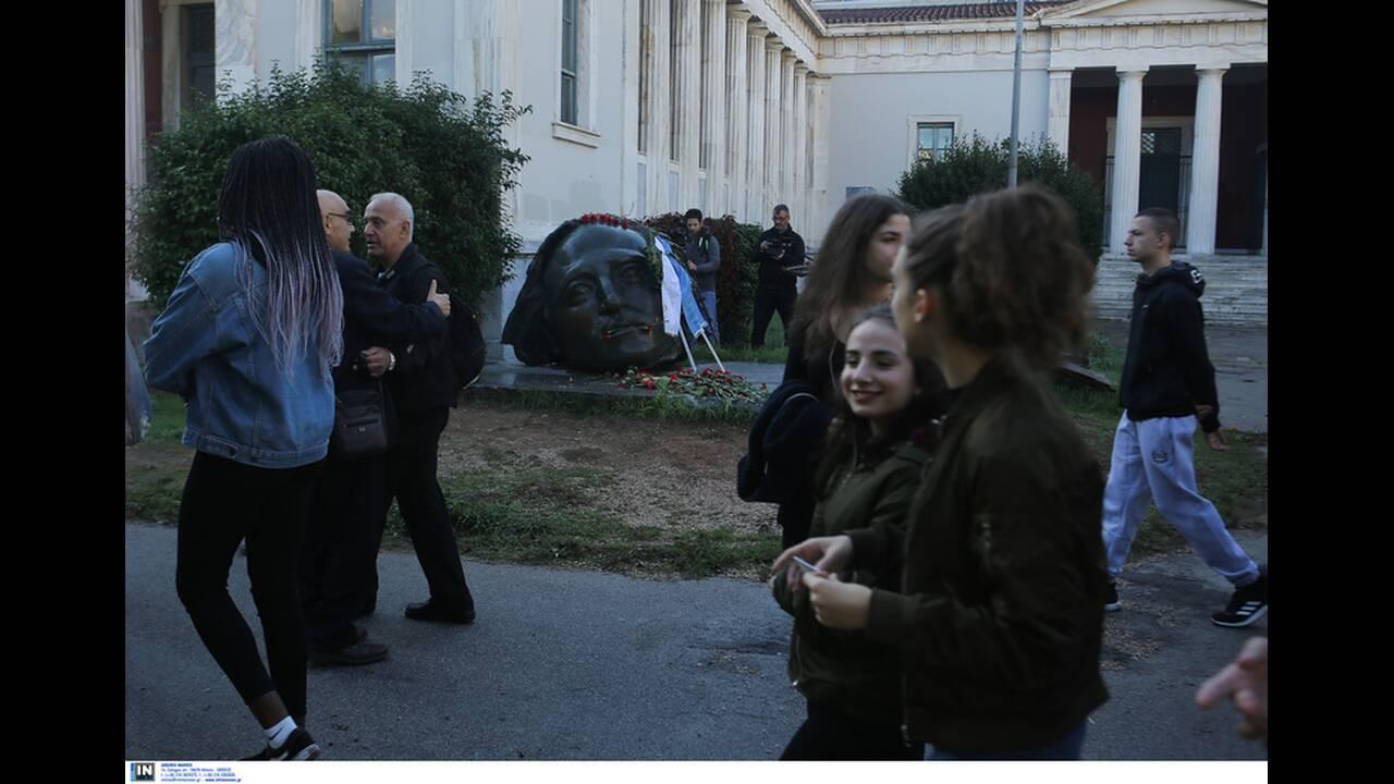 https://cdn.cnngreece.gr/media/news/2019/11/15/197454/photos/snapshot/2756817.jpg