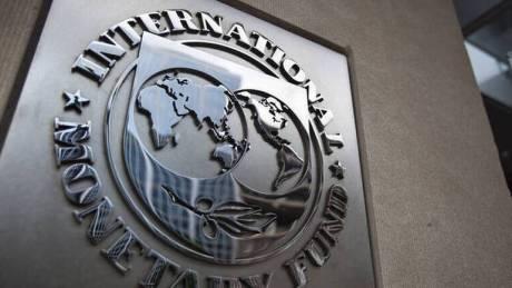 Το ΔΝΤ βλέπει πρόοδο στην Ελλάδα, αλλά ζητά ταχύτερες μεταρρυθμίσεις