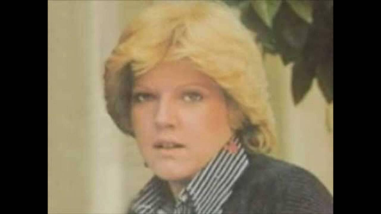 https://cdn.cnngreece.gr/media/news/2019/11/15/197493/photos/snapshot/panta2.jpg