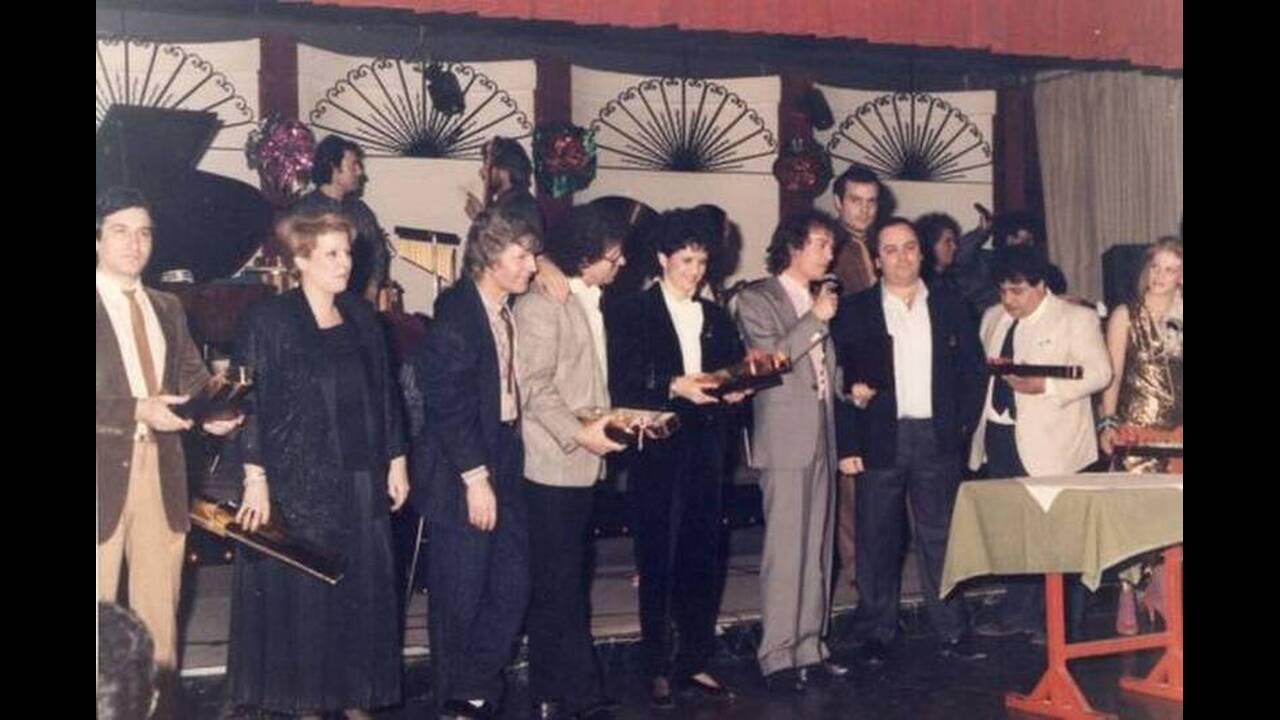https://cdn.cnngreece.gr/media/news/2019/11/15/197493/photos/snapshot/panta6.jpg