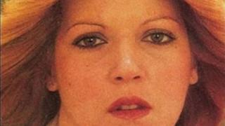 Πέθανε η τραγουδίστρια Ρένα Πάντα