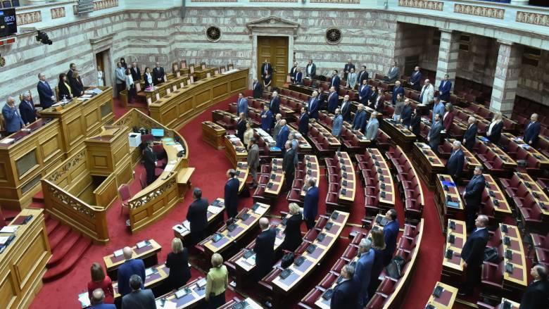«Πόλεμος» κυβέρνησης - ΣΥΡΙΖΑ για το δημοσίευμα των Financial Times