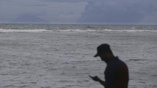 Δοκιμή του συστήματος προειδοποίησης για τσουνάμι στην Κω